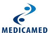 Medicamed Sochaczew