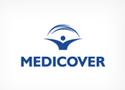 parterzy medyczni Medicamed Sochaczew