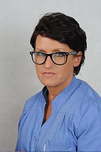 Anna Ryńska