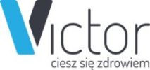 Logo Victor2