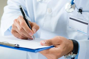 lekarze medicamed sochaczew