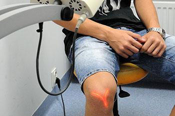 laseroterapia medicamed sochaczew