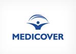 logo_medicover