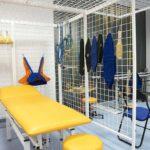 medicamed sochaczew rehabilitacja