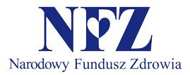 nfz_logo_big