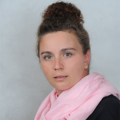 Dr Aneta Piasecka neurologopeda
