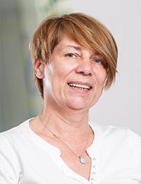Anna Perkowska