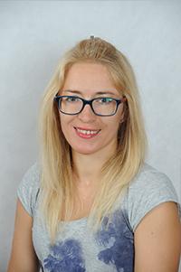 Sylwia Kowalczyk