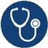 poradnie specjalistyczne Medicamed Sochaczew