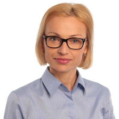 Beata Domańska